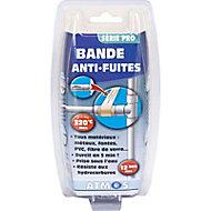 Bande anti-fuite Atmos
