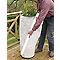 Voile d'hivernage Hivertex 1 x 10 m