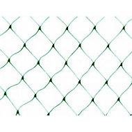 Filet de protection oiseau Nortene 5 x 5 m
