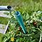 Tuteurs tomates avec réserve d'eau Nortene 150 cm