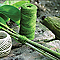 Corde - ficelle de jardin jute 50 m