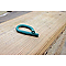 Liens caoutchouc avec fil de fer