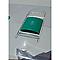 Mini-serres avec ventilation