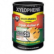 Traitement multi-usages Xylophene 5L