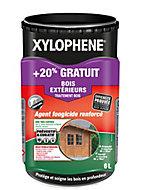 Traitement Xylophène Bois extérieurs 5L + 20%