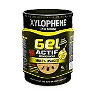 Traitement Xylophène Gel Multi-usages 5L
