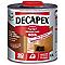 Décapant facile bois à sec DECAPEX 0,5L