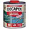 Décapant gel universel DECAPEX 0,5L