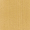 Huile meubles et plans de travail BONDEX naturel mat 0,5L