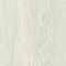 Huile meubles et plans de travail BONDEX chêne blanchi mat 0,5L