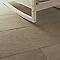 Huile pour meubles et plans de travail Chêne blanchi 500 ml