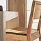 Huile meubles et plans de travail BONDEX hêtre mat 0,5L