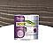 Céruse meubles et boiseries BONDEX fusain 0,5L