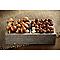 Céruse meubles et boiseries BONDEX béton 0,5L