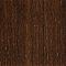 Lasure bois extérieur BONDEX garantie 5 ans chêne rustique satiné 1L