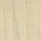 Lasure bois extérieur BONDEX garantie 5 ans incolore satiné 1L