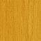 Lasure bois extérieur BONDEX garantie 5 ans chêne doré satiné 5L