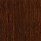 Lasure bois extérieur Bondex garantie 5 ans chêne moyen satiné 5L