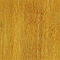 Lasure bois extérieur BONDEX garantie 5 ans chêne clair 5L + 20% gratuit