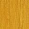 Lasure bois extérieur BONDEX garantie 5 ans chêne doré 5L + 20% gratuit