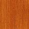 Lasure bois extérieur BONDEX garantie 5 ans teck satin 5L + 20% gratuit