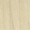Lasure bois extérieur Bondex garantie 8 ans incolore satin 5L