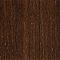 Lasure bois extérieur BONDEX garantie 8 ans chêne rustique satin 5L + 20% gratuit