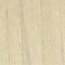 Lasure bois extérieur Bondex garantie 8 ans incolore satin 5L + 20% gratuit
