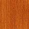 Lasure bois extérieur BONDEX garantie 8 ans teck satin 5L + 20% gratuit
