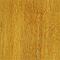 Lasure bois extérieur BONDEX garantie 12 ans chêne clair satin 1L