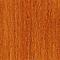 Lasure bois extérieur Bondex garantie 12 ans teck satin 1L