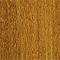 Lasure bois extérieur BONDEX garantie 12 ans châtaignier satin 5L