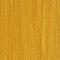 Lasure bois extérieur BONDEX garantie 12 ans chêne doré satin 5L