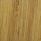 Lasure bois extérieur BONDEX garantie 12 ans chêne naturel satin 5L