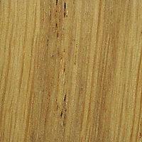 Lasure bois Bondex Chêne naturel 5L - 12 ans