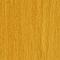 Lasure bois extérieur BONDEX garantie 12 ans chêne doré satin 5L +20% gratuit