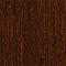 Lasure bois extérieur Bondex garantie 12 ans chêne moyen satin 5L +20% gratuit