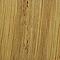 Lasure bois extérieur BONDEX garantie 12 ans chêne naturel satin 5L +20% gratuit