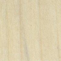 Lasure bois Bondex Ultim' protect Incolore 12 ans 5L + 20%