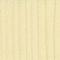 Huile pour teck BONDEX incolore 0,5L