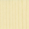 Huile pour teck BONDEX incolore 1L