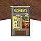 Huile pour teck BONDEX exotique 1L
