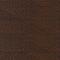 Huile pour teck BONDEX chocolat 1L