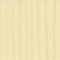 Huile pour teck BONDEX incolore 1L + 20% gratuit