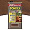 Huile pour teck BONDEX exotique 1L + 20% gratuit
