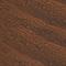 Saturateur anti-dérapant BONDEX teck exotique 2,5L