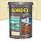 Saturateur anti-dérapant BONDEX incolore 5L
