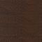 Saturateur anti-dérapant BONDEX teck chocolat 5L + 20% gratuit