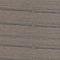 Saturateur anti-dérapant BONDEX gris vintage 5L + 20% gratuit