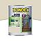Rénovateur volets bois BONDEX gris galet 1L